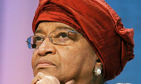 ellen-johnson-sirleaf-007
