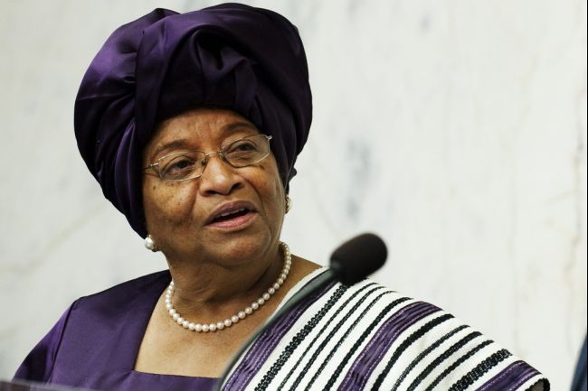 ellen-johnson-sirleaf4