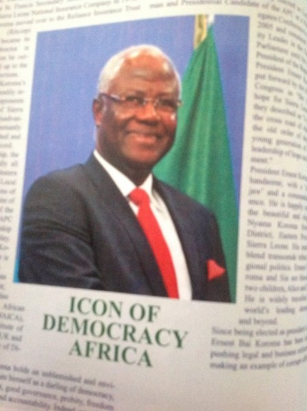 EBK WINS ICON OF DEMOCRACY AWARD (448 x 600)
