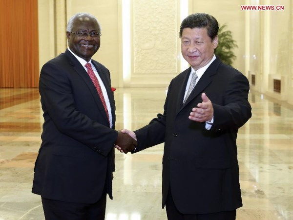President-koroma-and-chinese-leader