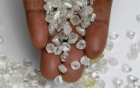 SIERRALEONEDIAMONDS