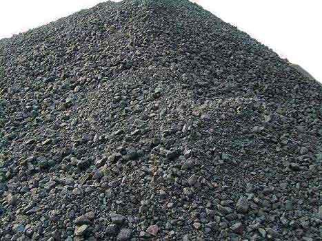 iron_ore-in-Sierra-Leone