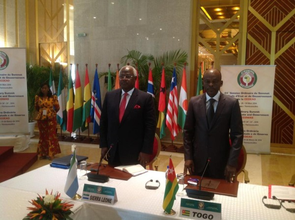 H.E ATTENDS 4TH ECOWAS MEETING2 (600 x 448)