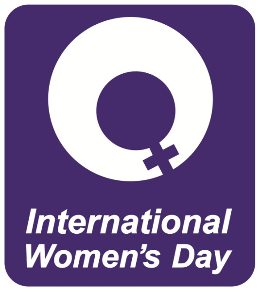 int-womens-day (535 x 600)