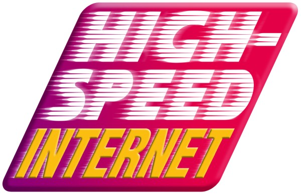 High-Speed-Internet-www.gmavt_.net_ (600 x 386)