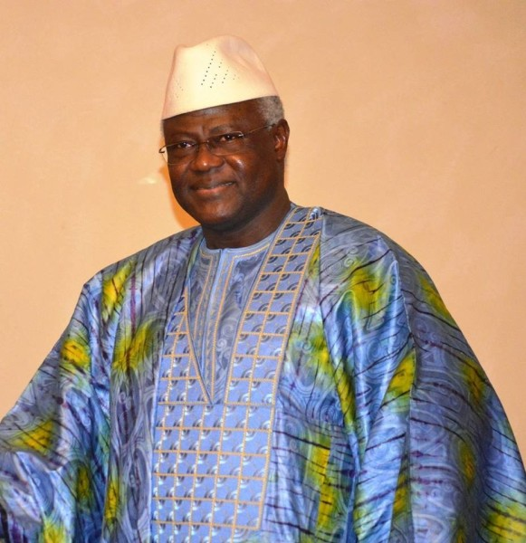 PRESIDENTKOROMA THE CHIEF (581 x 600)