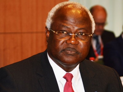President-Koroma-at-the-EU-Africa-Summit-photo