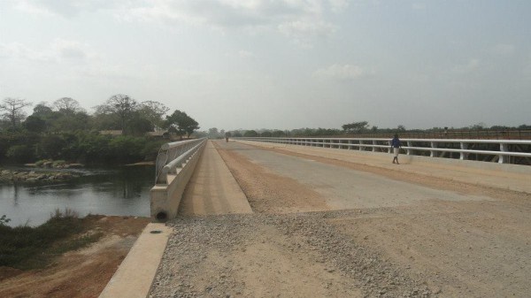 THE NEW DARU BRIDGE (600 x 337)