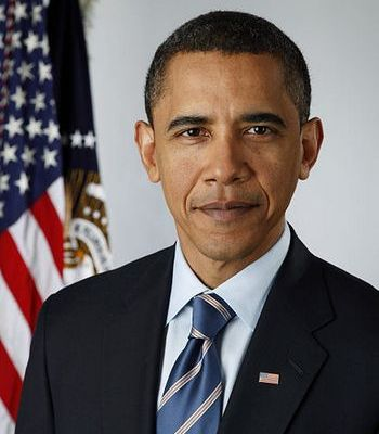 President_Barack_Obama_official_portrait_2