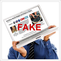 fake-news-websites