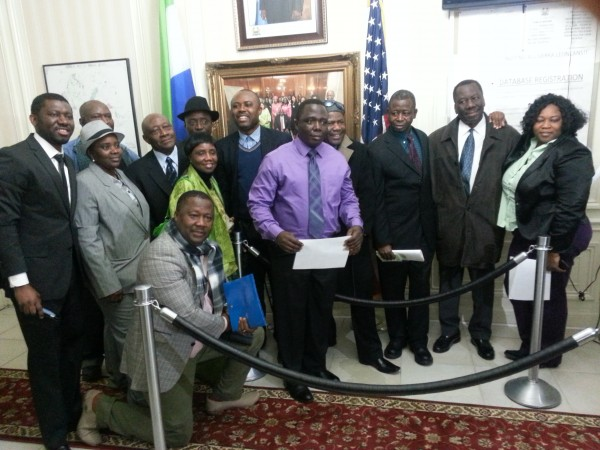 A+group+photo+of+the+SLPP+delegation