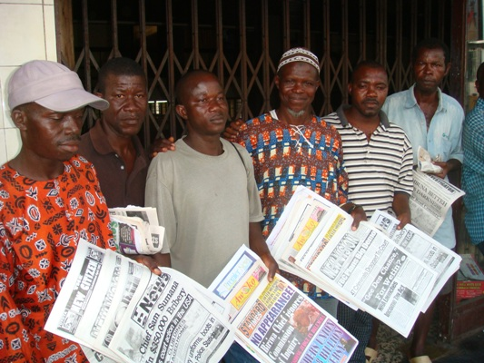 newspaper-vendors