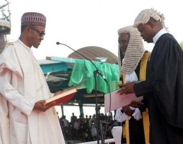 BUHARI-TAKING-OATH-370x290