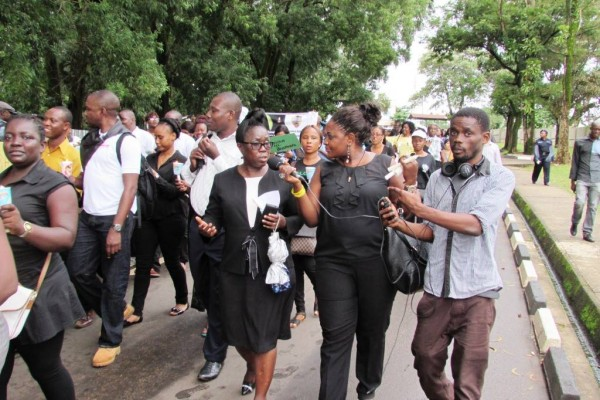 rape demonstration 2