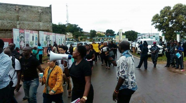 rape demonstration 5