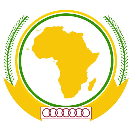 African-Union