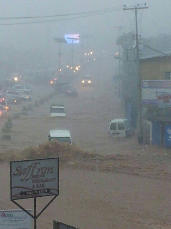 FREETOWN FLOODS 3