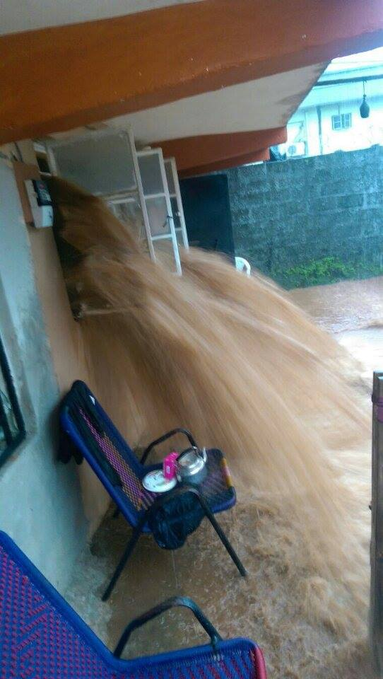 FREETOWN FLOODS 5