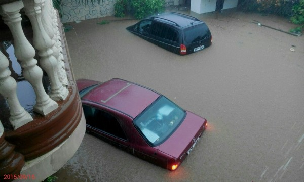 FREETOWN FLOODS 7