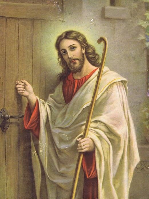 Jesus_Knocking_s