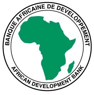 African-Development-Bank-logo