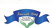 fourah bay foundation