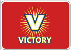 victory_sign