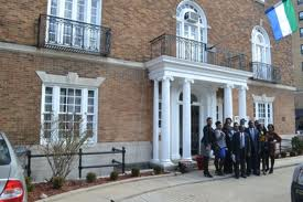 Sierra-Leone-Embassy-in-Washington-DC