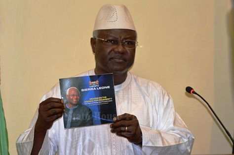 President-Koroma-and-his-agenda-for-prosperity
