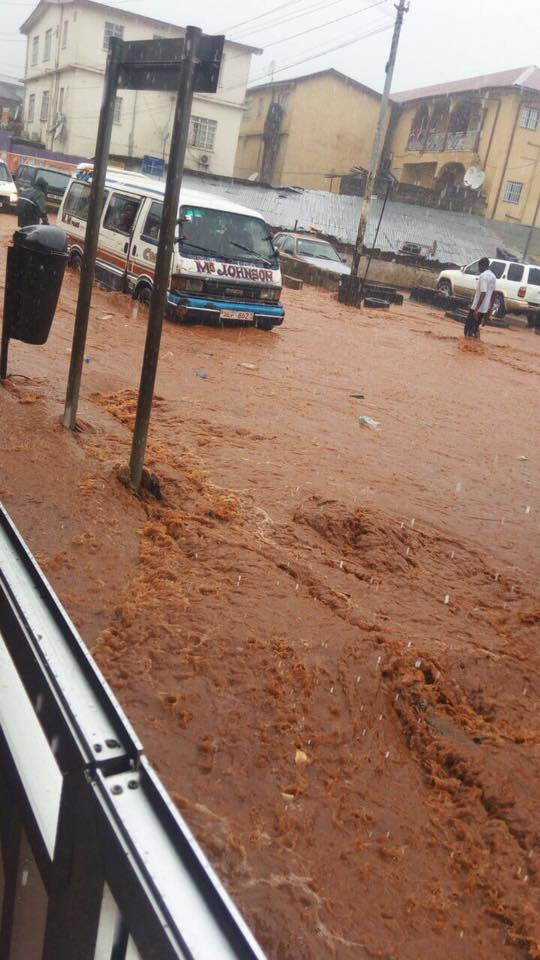 freetown floods again 1