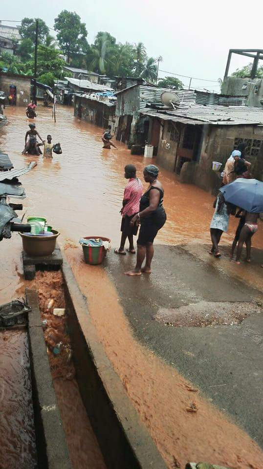 freetown floods again 10