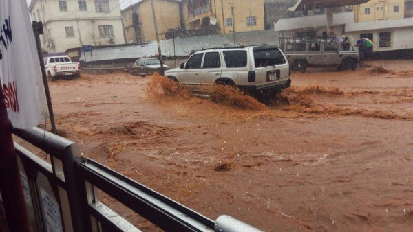 freetown floods again 11