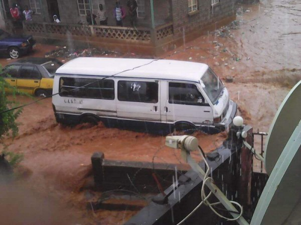 freetown floods again 12