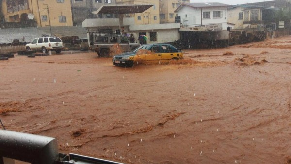 freetown floods again 3