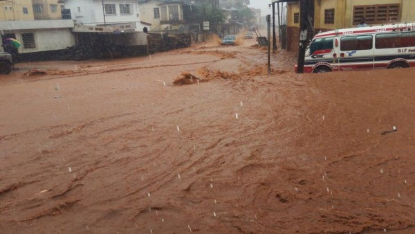 freetown floods again 4