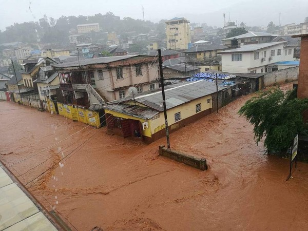 freetown floods again 5