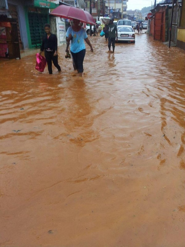freetown floods again 6