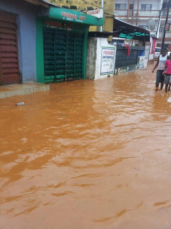 freetown floods again 7