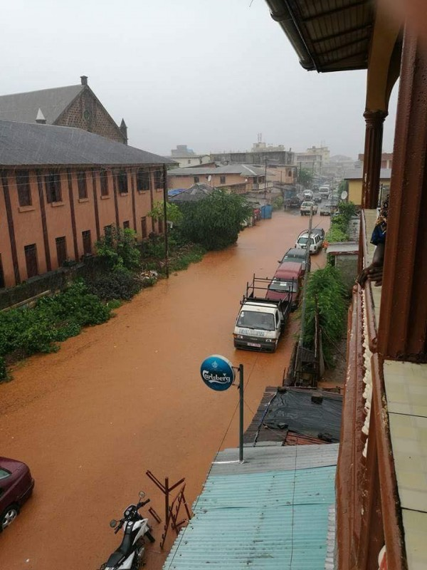 freetown floods again 9