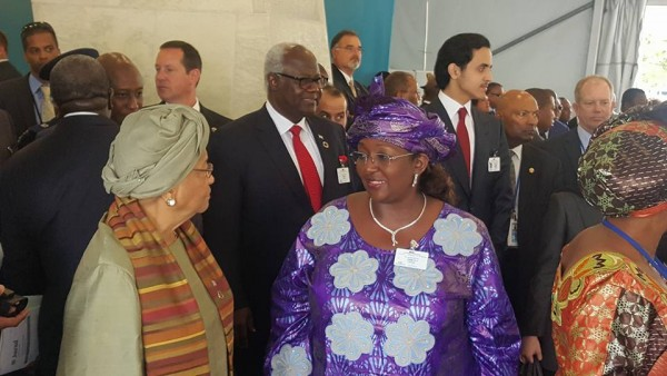 first-lady-at-the-au