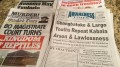 newspapers-from-sierra-leone