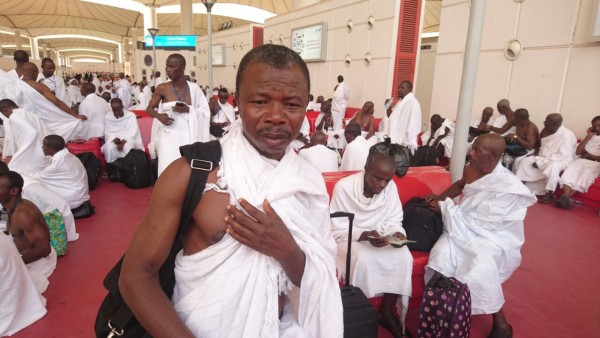 sierra-leone-pilgrims-on-arrival-at-the-hajj-terminal