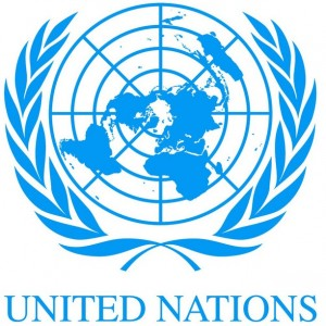 united-nations-logo-300x300