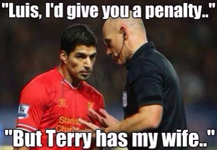 criminal-refereeing