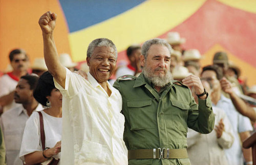 fidel-and-mandela-2