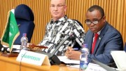 African-Union-Commissioner-for-Peace-and-Security-Ambassador-Smail-Chergui-L-and-Ambassador-Kamara.jpg