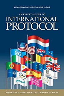 international-protocol
