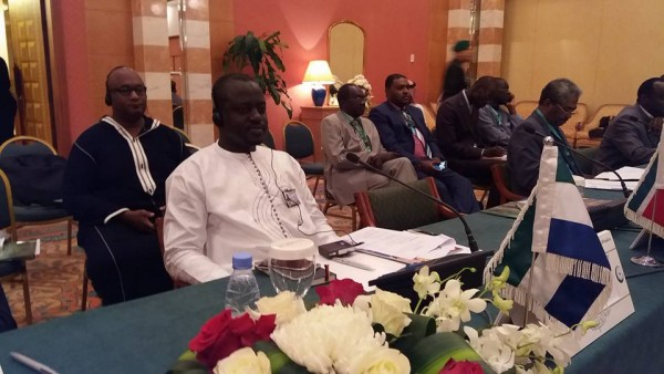 mohamed-bangura-represents-sierra-leone-in-oic-conference