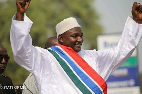 new-gambian-leader