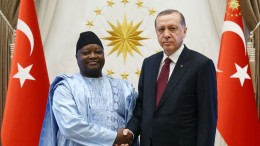 pres-erdogan-in-warm-hand-shake-with-amb-timbo